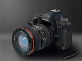单反相机和数码相机的区别