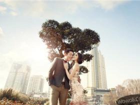 上海唯一视觉
