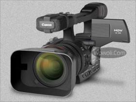 dv摄影机